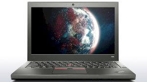 Lenovo Thinkpad X250 (Intel Core i5-5200U 2.2GHz, 4GB RAM, 500GB HDD, VGA Intel HD Graphics 5300, 12.5 inch, 8 Pro 64bit - License)