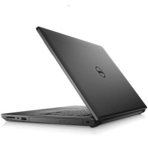 Dell Inspiron 14 3467 (M20NR1) (Intel Core i3-6006U 2.0GHz, 4GB RAM, 1TB HDD, VGA Intel HD Graphics 620, 14 inch, Free DOS)