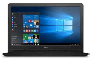 Dell Inspiron 15 3552 (7009-3473) (Intel Pentium N3710 1.6GHz, 4GB RAM, 500GB HDD, VGA Intel HD Graphics, 15.6 inch, Windows 10 Home)