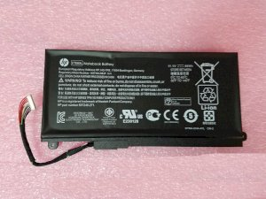 Pin laptop HP Envy 17-3000 17T-3000 (4 Cells, 3150mAh)