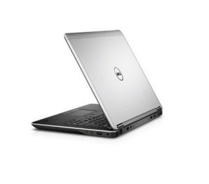 Dell Latitude E7440 (Intel Core i5-4310U 2.0GHz, 8GB RAM, 256GB SSD, VGA Intel HD Graphics 4400, 14 inch, Windows 8 Pro)