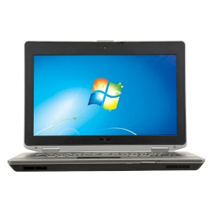 Dell Latitude E6430 (Intel Core i5-3210M 2.5GHz, 4GB RAM, 500GB HDD, VGA Intel HD Graphics 4000, 14 inch, Windows 7 Professional 64 bit)