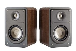 Loa Polk Audio S15