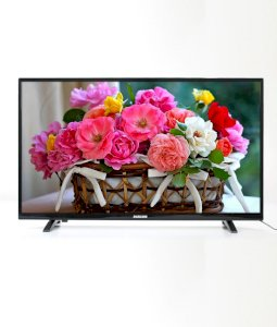 Tivi Darling 40HD955T2 (40 inch, Full HD)