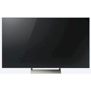 Tivi LED Sony KD-55X9300E (55-Inch, 4K Ultra HD)