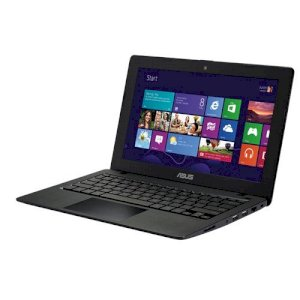 Asus F200MA-CT663 (Intel Pentium N3540 2.16GHz, 4GB RAM, 500GB HDD, VGA Intel HD Graphics, 11.6 inch Touch Screen, Windows 8.1)