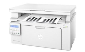 Máy in HP Pro MFP M130NW - G3Q58A