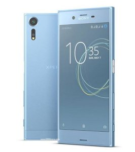 Sony Xperia XZs (G8231) 32GB Ice Blue