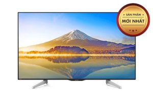 "Tivi LED Sharp Full HD 50"" LC-50LE380X"