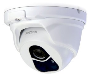 Camera IP dome Avtech DGM1304P