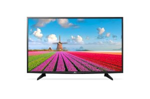Tivi led LG 49LJ510T (49 inch, Full HD 1920x1080)