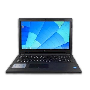Dell Inspiron N3543 (Intel Core i5-5200U 2.2GHz, 4GB RAM, 1TB HDD, VGA NVIDIA GeForce 820M, 15.6 inch , Windows 8.1)