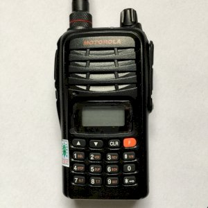 Motorola GP-900 Plus