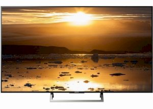 Tivi Sony Bravia KD-49X7000E (49-inch, Smart TV 4K)