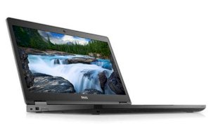 Dell Latitude E5480 (L5480I714WP) (Intel Core i7-7820HQ 2.9GHz, 8GB RAM, 265GB SSD, VGA Intel HD Graphics 620, 14 inch, Windows 10 Pro 64 bit)