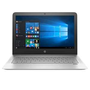 HP Envy 13-ab010TU (Z4Q36PA) (Intel Core i5-7200U 2.5GHz, 4GB RAM, 128GB SSD, VGA Intel HD Graphics 620, 13.3 inch, Windows 10 Home 64 bit)