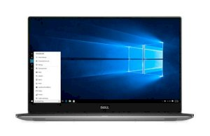 Dell Precision 5510 (XCTOP551015US_2) (Intel Core i7-6820HQ 2.7GHz, 8GB RAM, 1TB HDD, VGA Nvidia Quadro M1000M, 15.6 inch, Windows 10 Pro 64 bit)