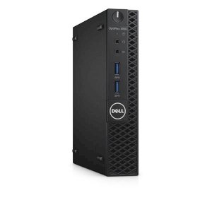 PC Dell Optiplex 3050 Micro i5-7500T 70126173