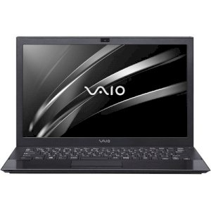 Sony Vaio S VJS131X0211B  (Intel Core i5-6200U 2.3GHz, 8GB RAM, 128GB SSD, VGA Intel HD Graphics 520, 13.3 inch, Windows 10)