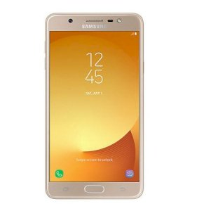 Samsung Galaxy J7 Max Gold