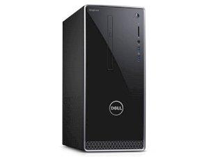 PC DELL Inspiron 3668 MINI TOWER 70121542
