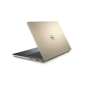 Dell Vostro 5459 (Intel Core i5-6200U 2.3GHz, 4GB RAM, 500GB HDD, VGA NVIDIA GeForce 930M 2GB, 14 inch, Windows 10)