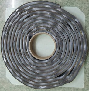 Hyperseal BR 2510 NC 5m
