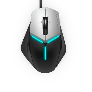 Chuột Gaming Dell Alienware Elite AW958