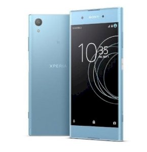 Sony Xperia XA1 Plus (3GB RAM) Blue