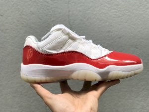Giày Nike Jordan 11 GS Low