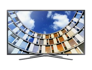 Tivi Samsung UA43M5503 (43 inch, Full HD, Smart TV)