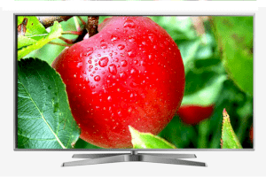 Tivi Led Panasonic TV TH-75EX750V