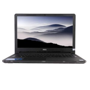 Laptop Dell Inspiron N3567-70093474