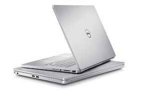 Laptop Dell N5570A Core i7-8550U - N5570A