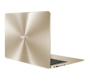 Laptop Asus UX430UN-GV081T (Gold Metal)