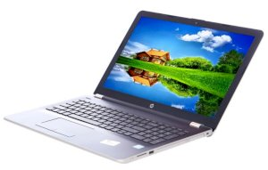 "Laptop HP 15 bs559TU i5 7200U/4GB/1TB/15.6""/Dos/(2GE42PA)"