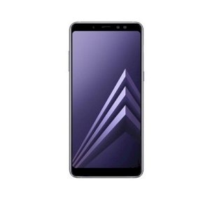 Samsung galaxy A8 (2018) 32Gb Purple