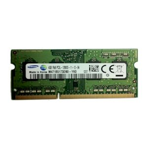 Ram Samsung 8GB DDR4 2133MHx/2400MHz for Laptop