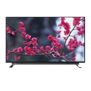 Smart Tivi Toshiba 49U7750VN (49 inch, Ultra HD 4K, Android 6.0 )
