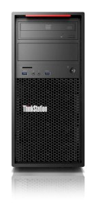 Lenovo ThinkStation P320 - 30BHS07400