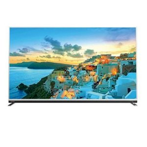 Smart Tivi Toshiba 49U9750VN (49 inch, Ultra HD 4K, Android 6.0 )