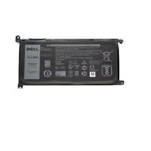 Pin Dell Inspiron  15 5567 5568 5378 13 7368 7460 ZIN