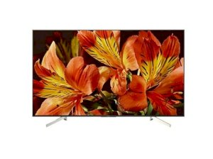 Smart Tivi Sony KD-65X8500F VN3 (65 inch, Ultra HD 4K)