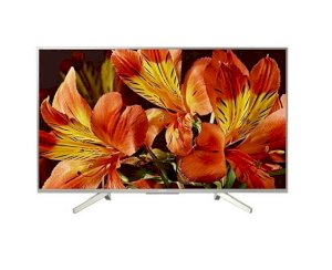 Smart Tivi Sony KD-49X8500F/S VN3 (49 inch, Ultra HD 4K)