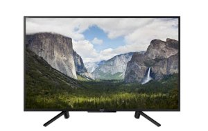 Smart Tivi Sony KDL-50W660F VN3 (50 inch, Full HD)
