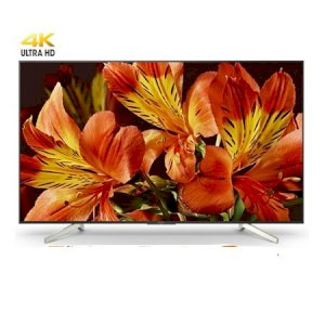 Smart Tivi Sony KD-55X8500F/S VN3 (55 inch, Ultra HD 4K)