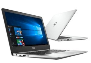 Laptop Dell Inspiron 5370A-P87G001