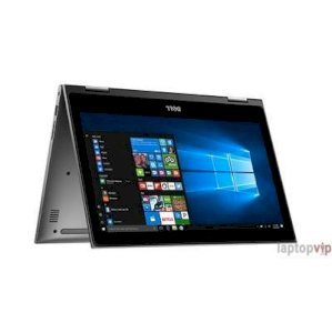 Dell Inspiron 13 5379 (5000) (2-in-1 13.3 inch FHD Touch Xoay 360 Core i7 8550U / RAM 8GB / SSD 256GB)