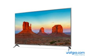Smart Tivi LG 86 inch 86UK6500PTB