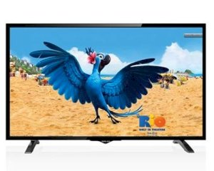 Smart tivi Led Darling 40 Inch 40HD957T2